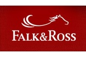 Falk and Ross