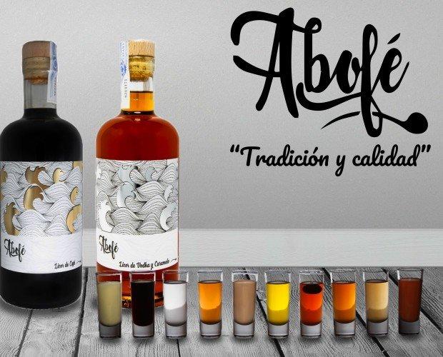 ABOFÉ Licores Gallegos. Nuestros licores y aguardientes siguen una línea de tradición y calidad.