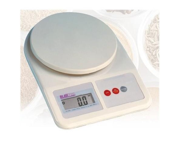 Balanza de precisión básica . Serie-ac-500