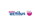 Grupo Octilus Iberia