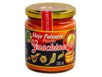 Mojo Palmero Picante