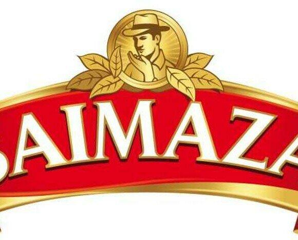Saimaza. Distribuidores oficiales de café Saimaza en Soria