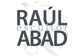 Raul Abad Escultor