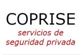 Coprise