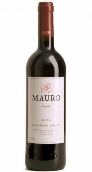 Vinos españoles. Gran variedad de vinos nacionales