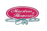 Maestros Horneros-El chairo
