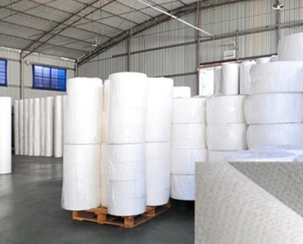 Textiles. Somos especialistas en mantelería y textil alimentario