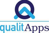 QualitApps Europe