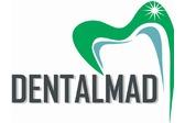 Clinica Dental Dentalmad