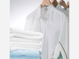 Alquiler de textiles