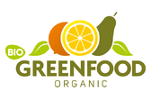 Bio Green Food
