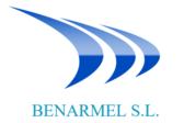 Bernamel