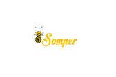 Miel Somper
