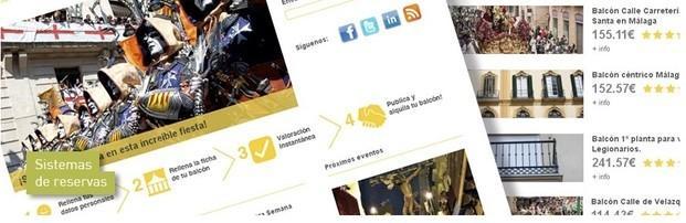 Diseño Web.