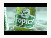 Cerveza Troipical