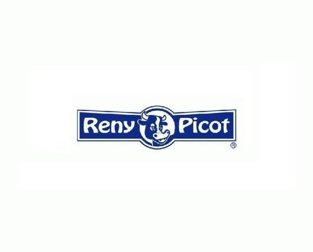 Reny Picot. Desde Asturias al Mundo