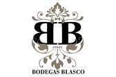 Bodega Blasco Alicante