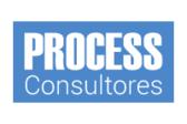 Process Consultores