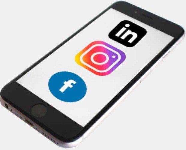 Gestion de Redes Sociales. Todo para tu empresa