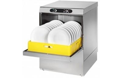 Lavavajillas. Lavavajillas y lavavasos industriales