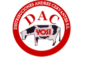 Distribuciones Andrés Cervantes