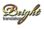 Bright Translations