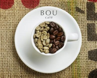 A nivel nacional. BOU Café tiene la misión de ofrecer a canal HORECA un café de calidad excelente