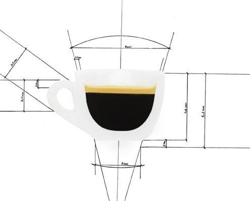 Soluciones para cafeterías. BOU Café analiza e identifica cada tipo de negocio con el tipo de café que mejor se adapta a cada cliente