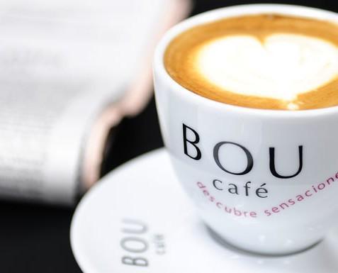 Soluciones para Hoteles. Su objetivo es generar upselling en el F&B (Food & Beverage), ayudar a fidelizar al cliente