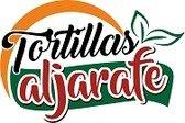 Tortillas Alfajare