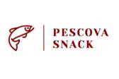 Pescova Snack