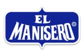 El Manisero
