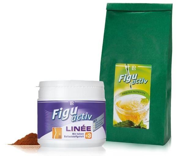 Complementos Nutricionales para Control de Peso.Especial para bajar de peso