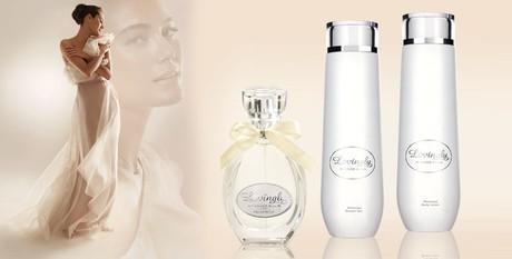 Fragancias y Desodorantes. Perfumes. Perfumes y colonias