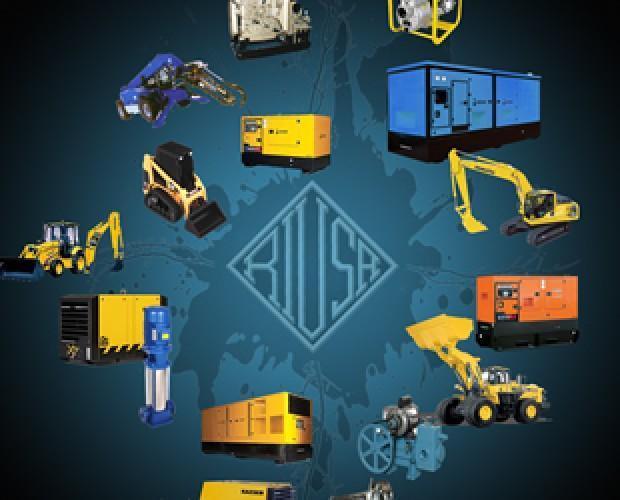 riusa-alquiler-maquinaria-construccionj. mantenimiento, obra civil