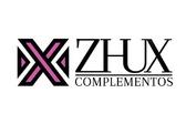 Complementos Zhux