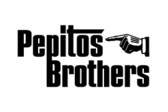 Pepito's Brothers