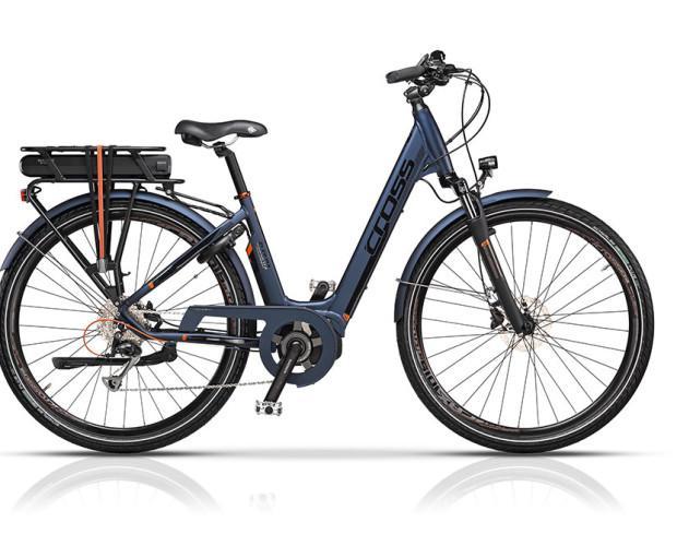 Bicicletas Eléctricas.Bicicletas al mejor precio