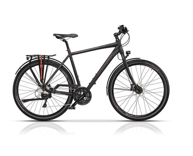 Bicicletas. Bicicletas de Carretera. Elaboradas con material de primera calidad