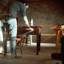 Carpintería. Realizamos trabajos de carpintería en madera
