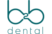 b2bdental