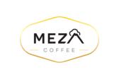 Meza Coffee