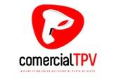 Comercial TPV