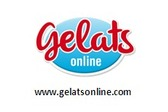 Gelats Online