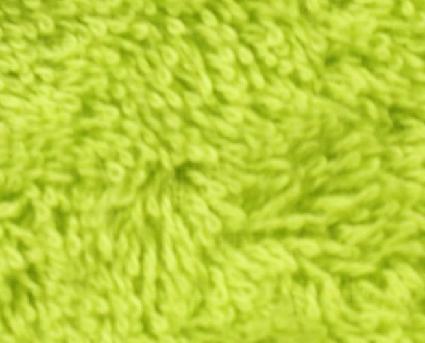 Rizo a metros. Tejido de rizo a metros 100% algodón.