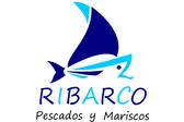 RIBARCO