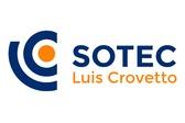 SOTEC Mayorista Distribuidor Aire Acondicionado y Calefacción