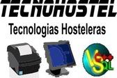 Tecnohostel.com