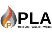 Mechas Pla