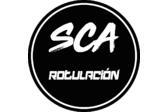 SCA Rotulación